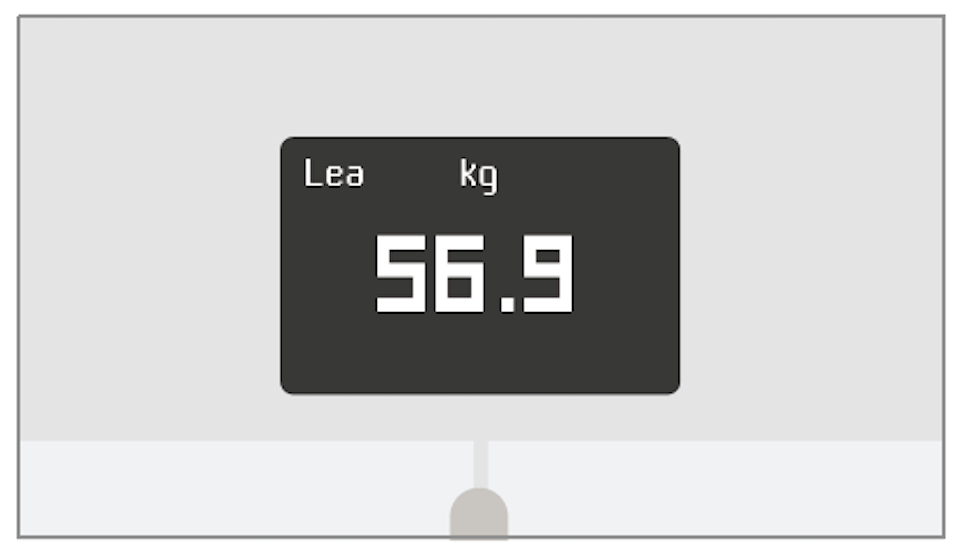 lea-weight.png