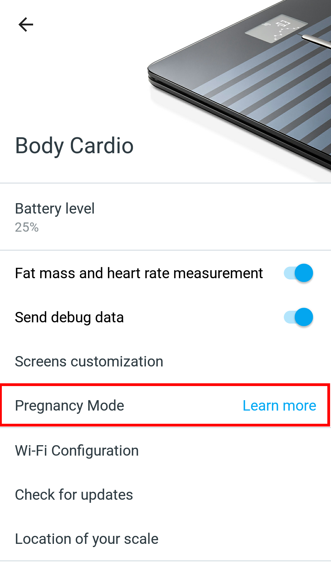 pregnancy-scale-settings-android-en.png