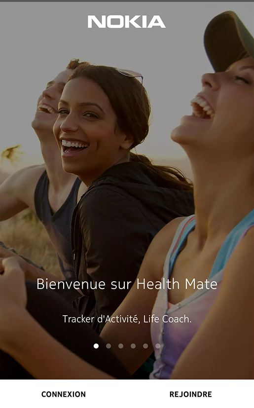 healthmate-android-fr.png