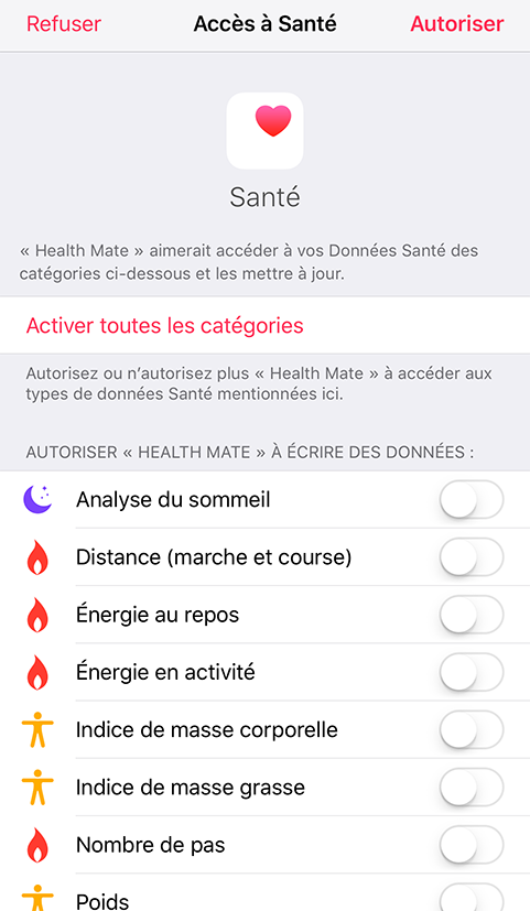 share-data-health-fr.png