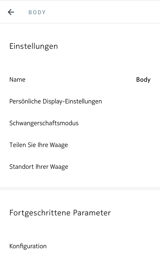 body-settings-android-de.png