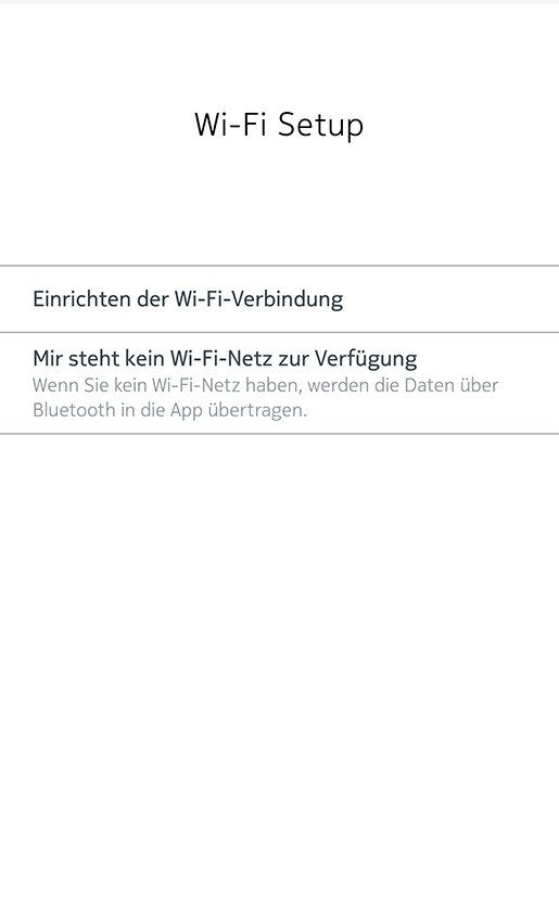 wifi-config-android-de.png