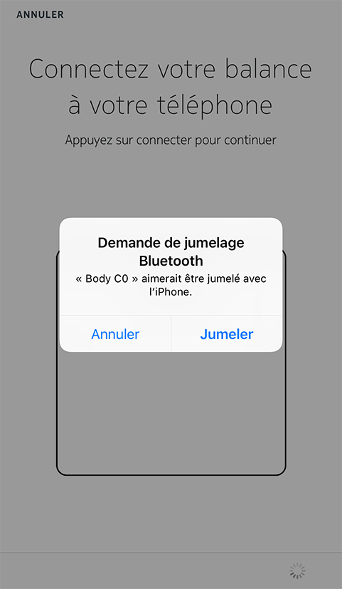 body-pair-confirm-ios-fr.png