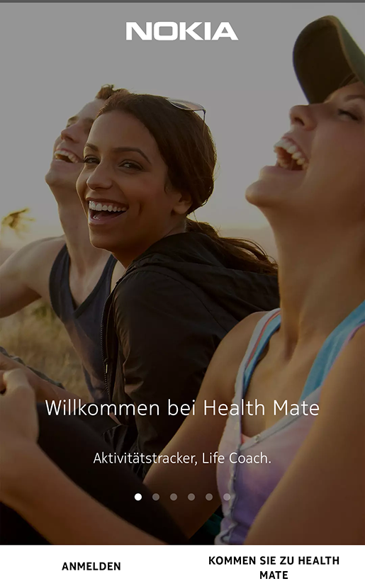 healthmate-android-de.png