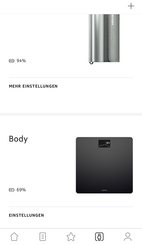 my-devices-body-ios-de.png
