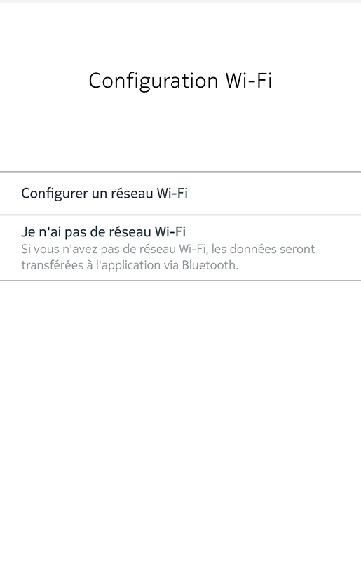 wifi-config-android-fr.png