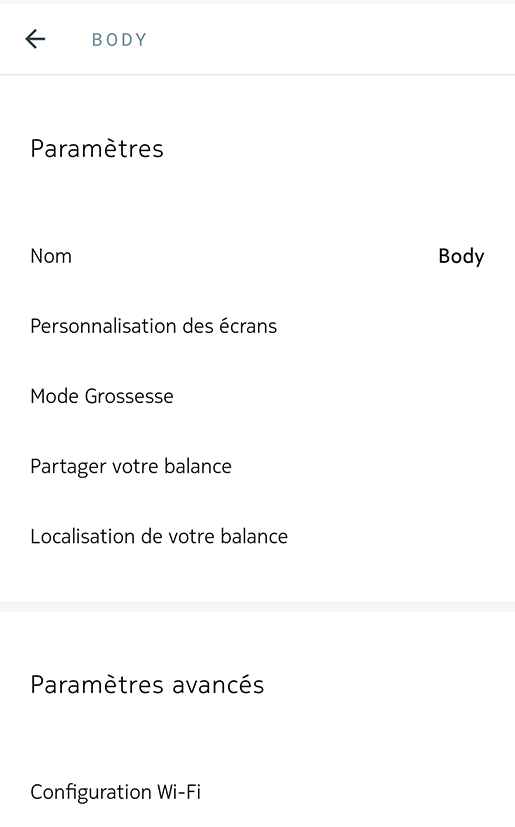 settings-body-android-fr.png