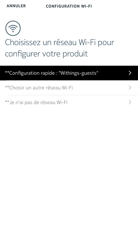 wifi-config-ios-fr.png