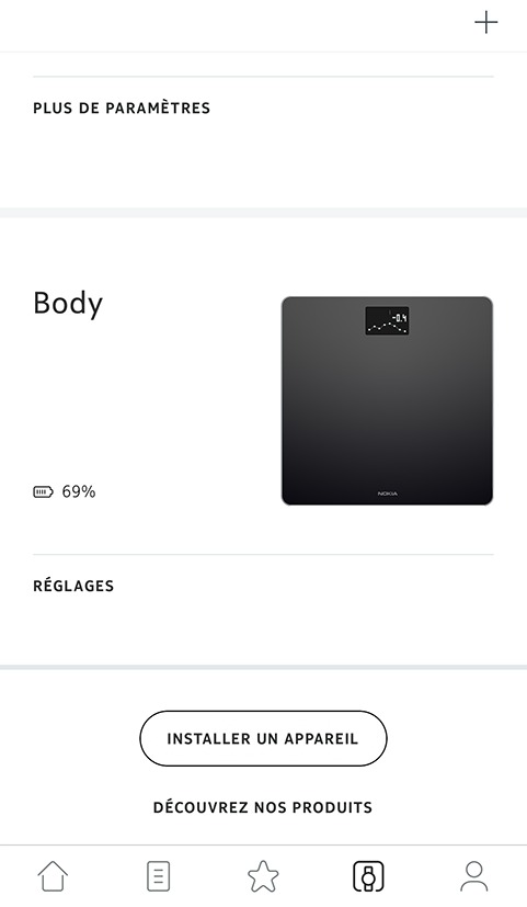 my-devices-body-ios-fr.png