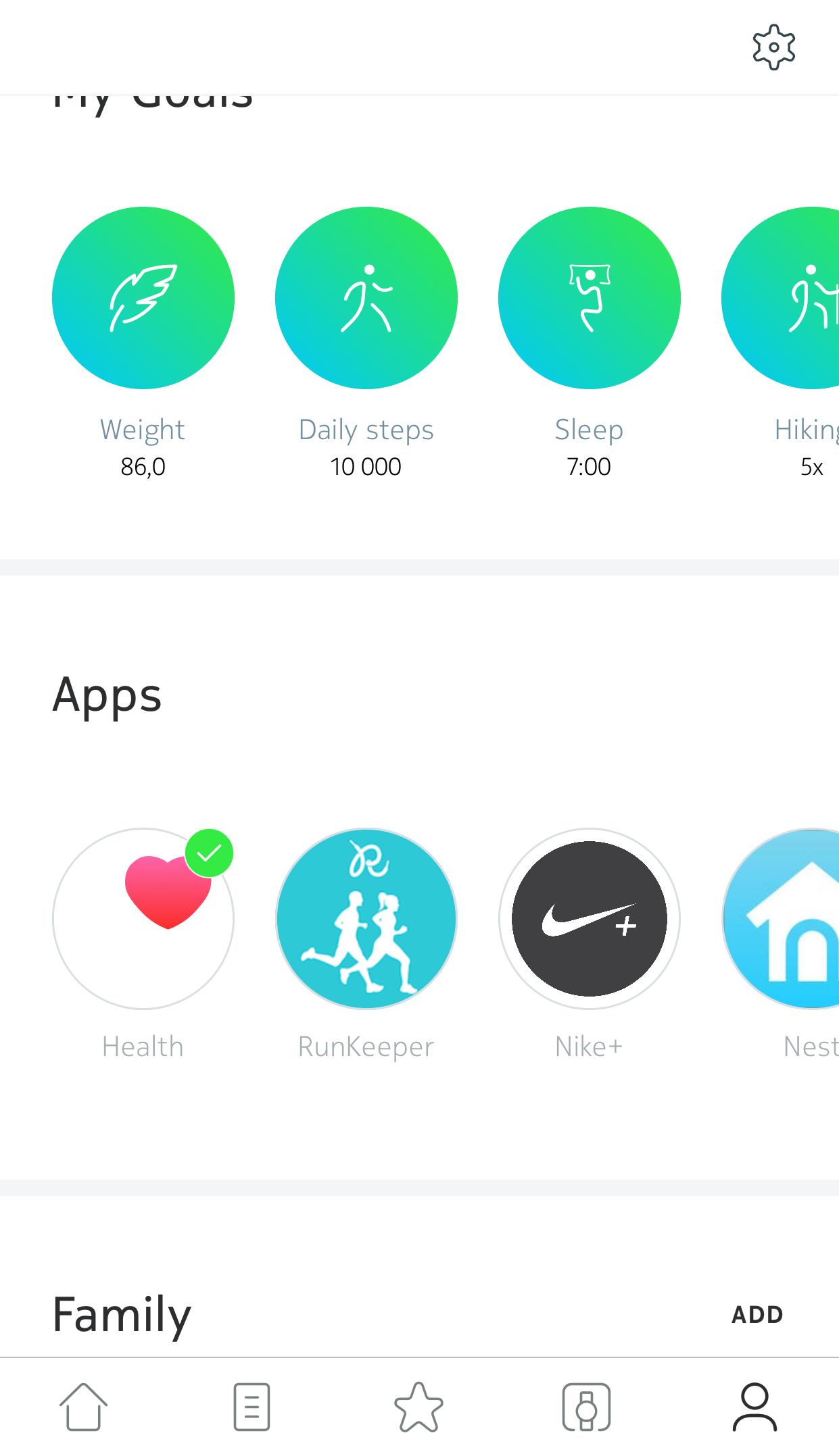 apple-health-activation.jpg