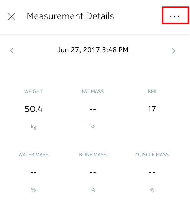 reassign-weight-en.png