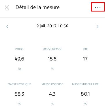 reassign-measurement-fr.png