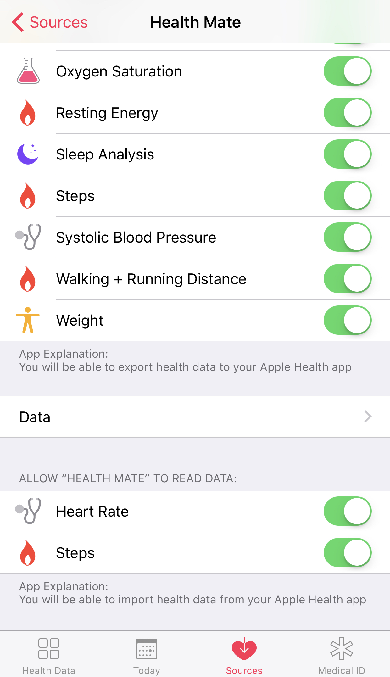 Apple-Health.jpg