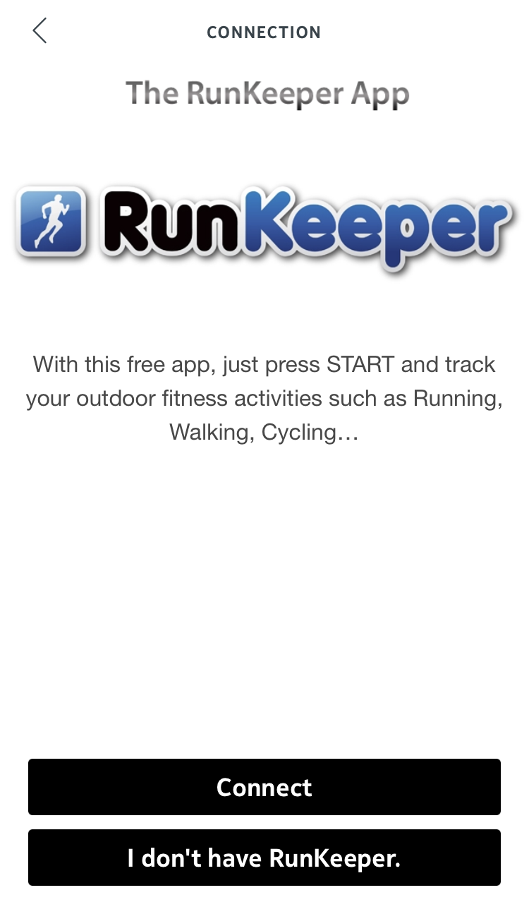 runkeeper-connect-en.png