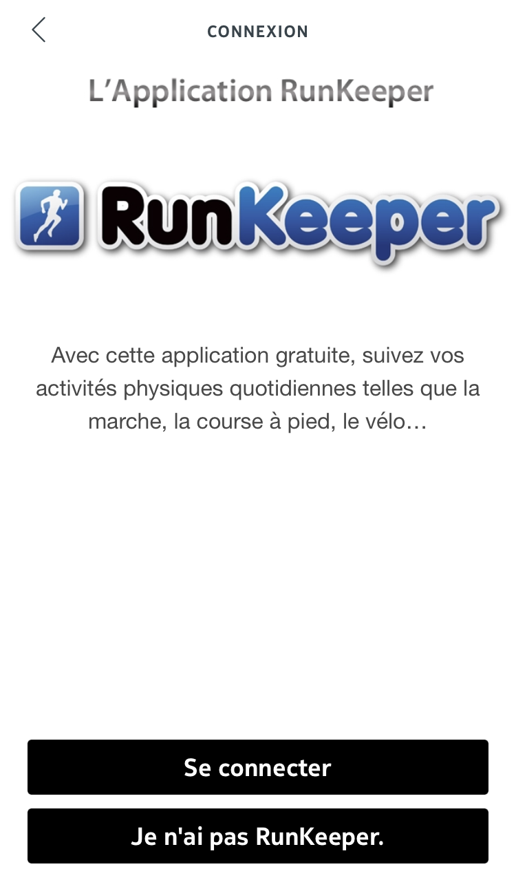 runkeeper-connect-fr.png
