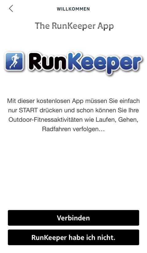 runkeeper-connect-de.png