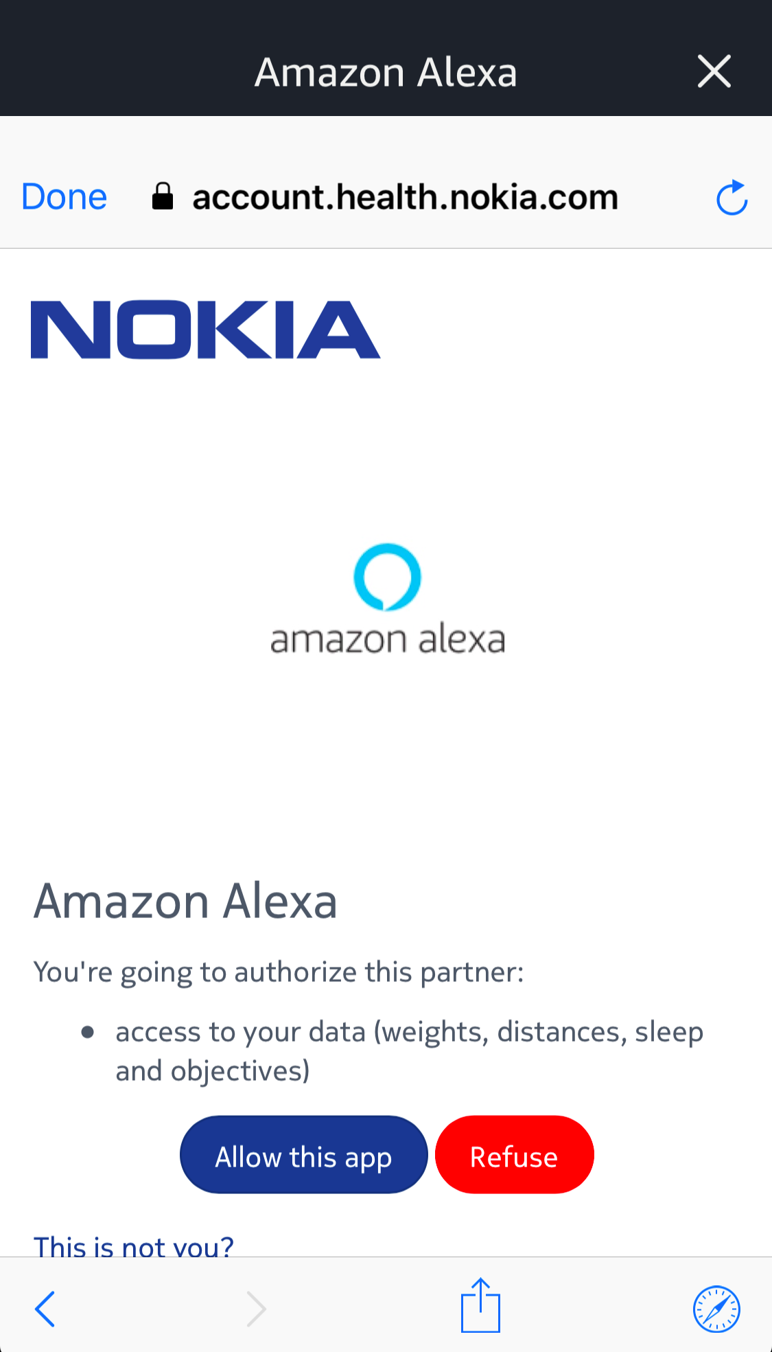 allow-alexa.png