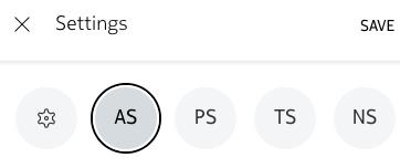 settings-user.png