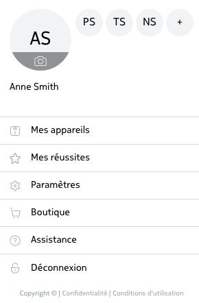 click-avatar-fr.png