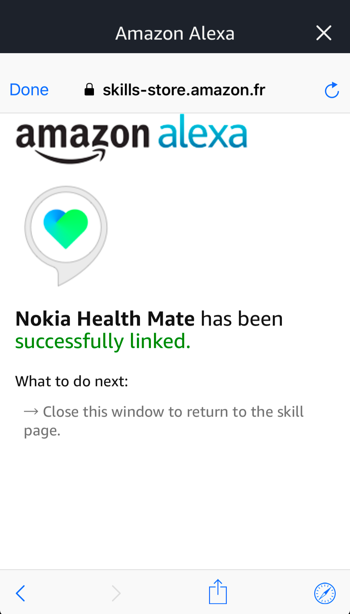 alexa-Withings-done.png
