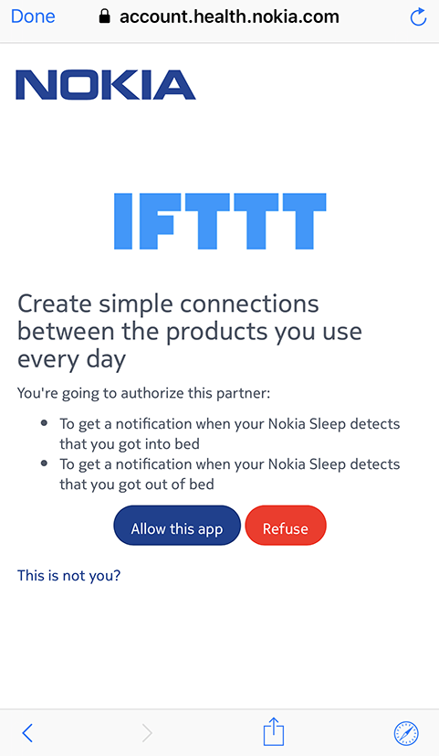 ifttt-allow.png