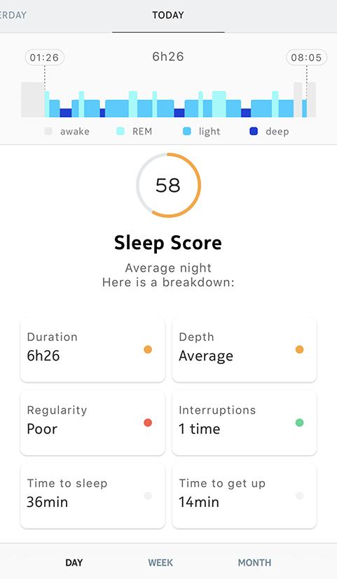 sleep-score-details.png