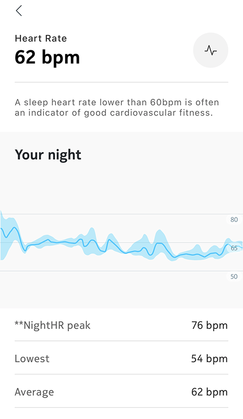 heart-rate-details.png