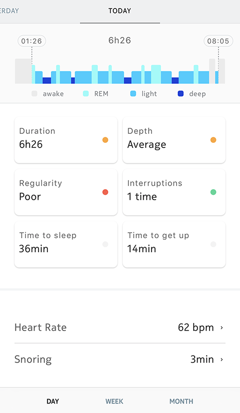 sleep-score-details-1.png