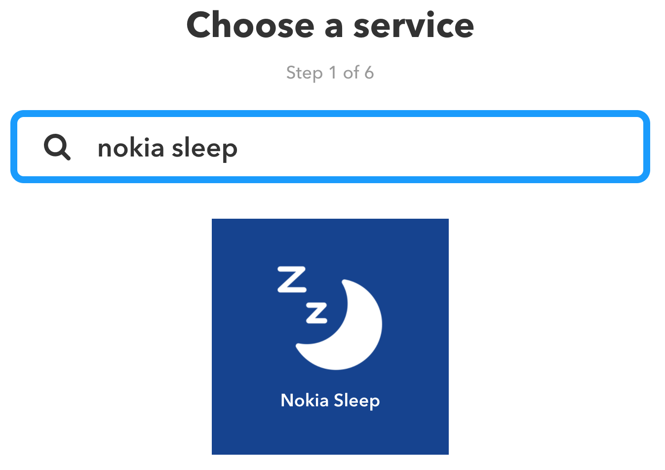 choose-nokia-sleep-ifttt.png