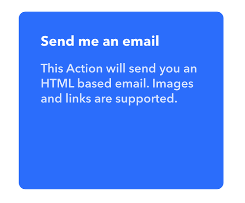 email-ifttt.png