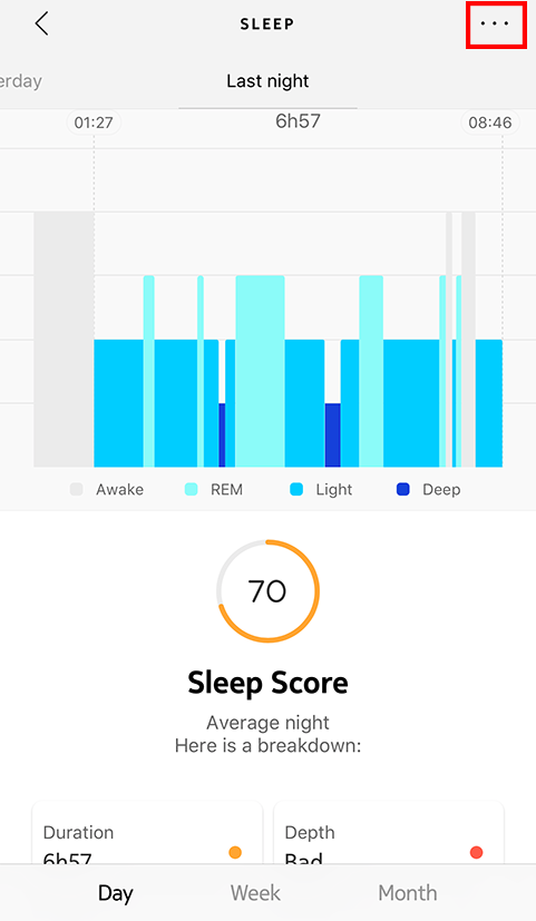 edit-sleep-data-dots.png