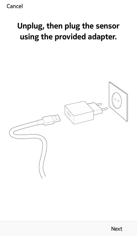 unplug-plug-sensor.png