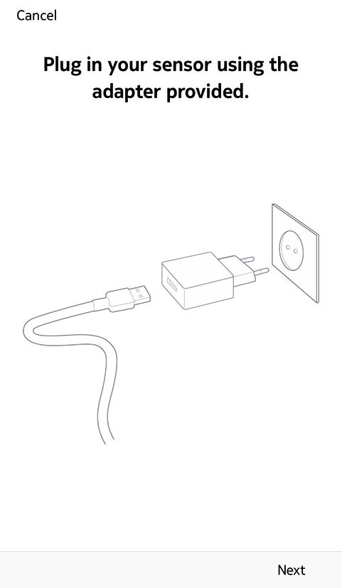 plug-sensor.png