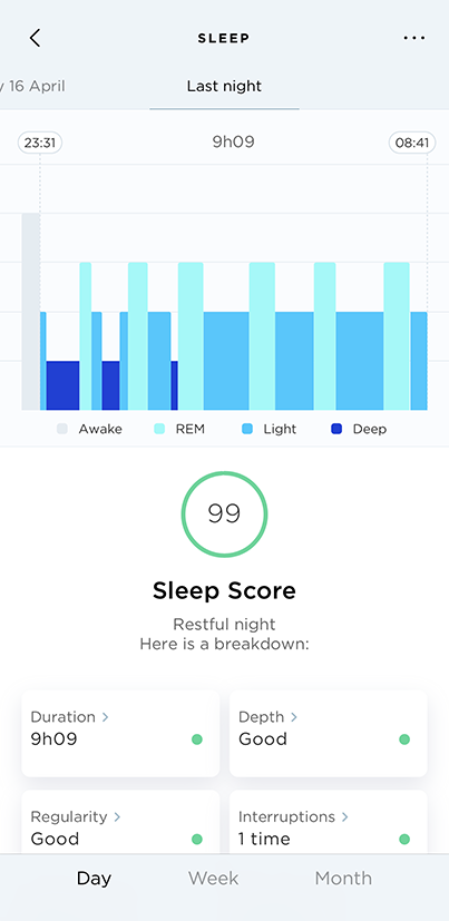 sleep-data-hr.png