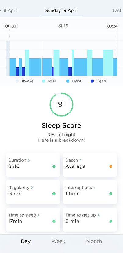sleep-sleepscore.png