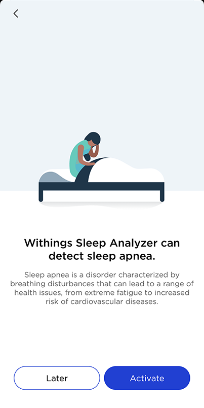 sleep-sleepapnea-activate.png