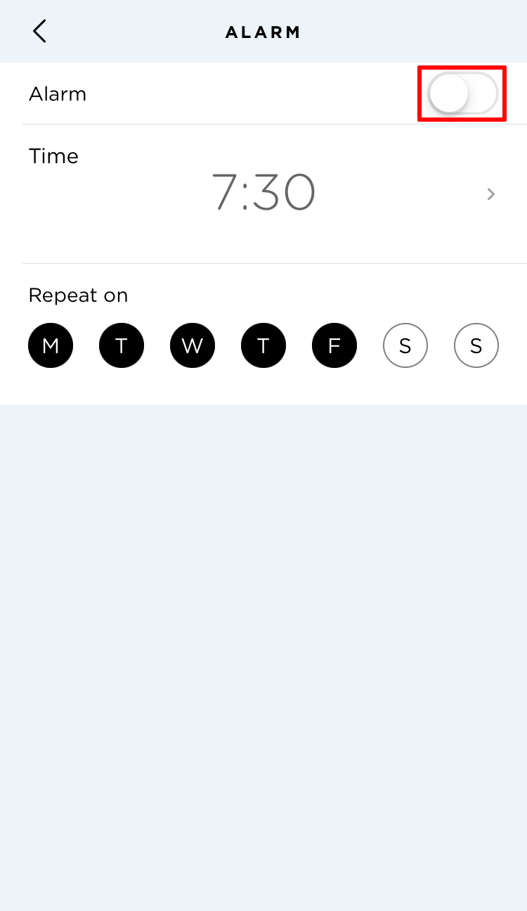 alarm3.PNG