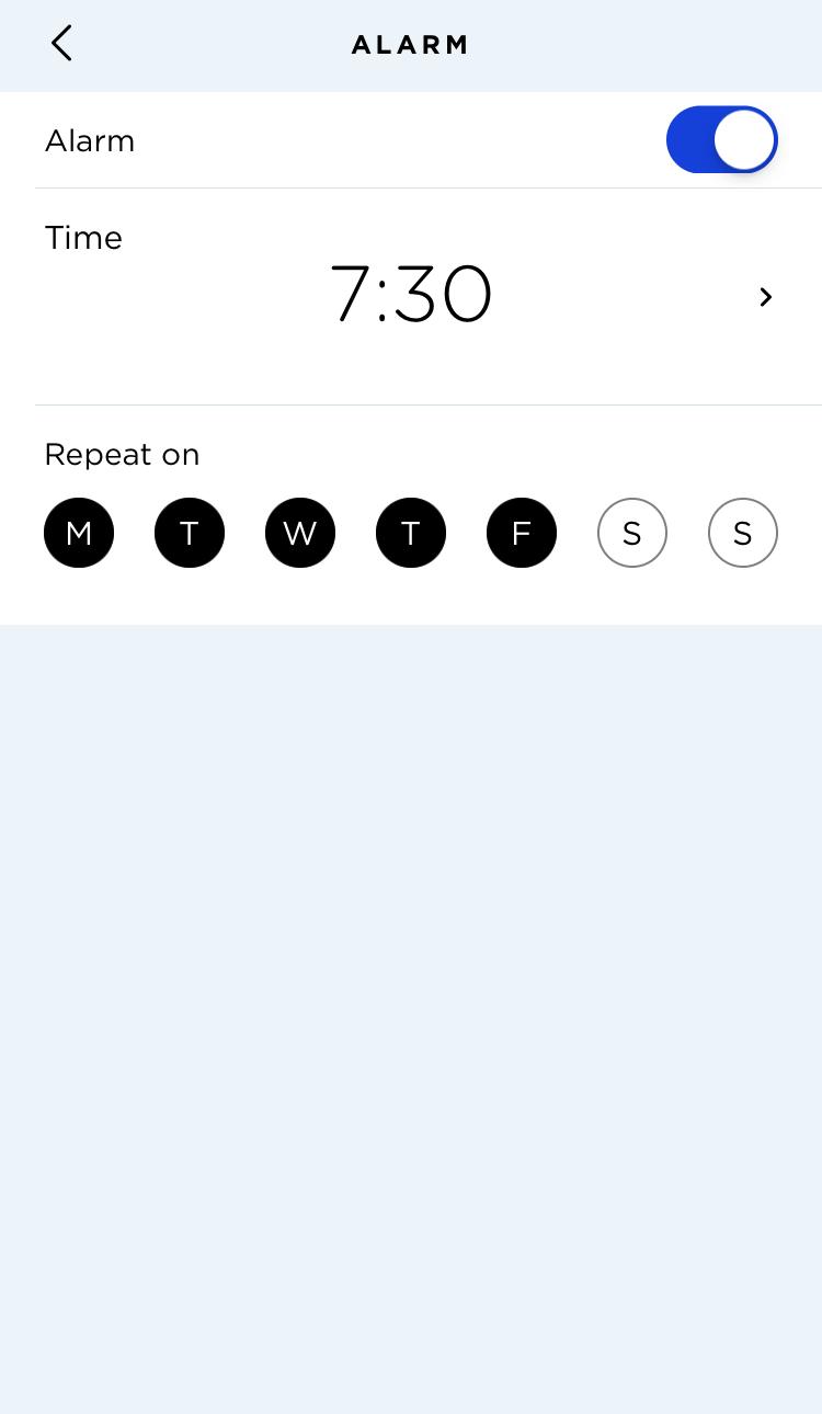 alarm2.PNG