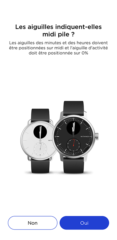 scanwatch-initialization-fr.png