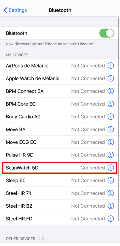 scanwatch-reset-bluetooth-settings.png