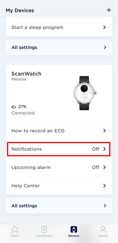 scanwatch-notifs-activate.png