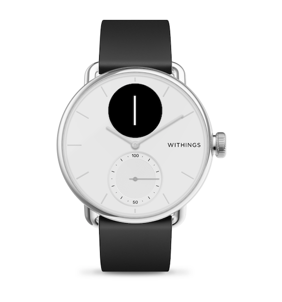 scanwatch-vertical-bar.png