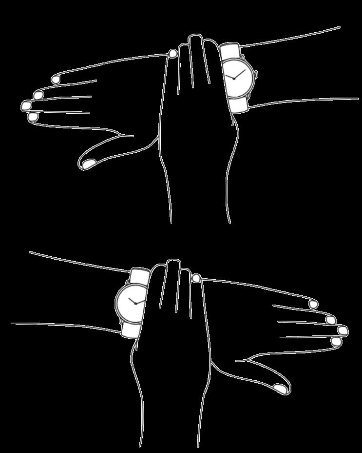 ECG_gesture_generic.png