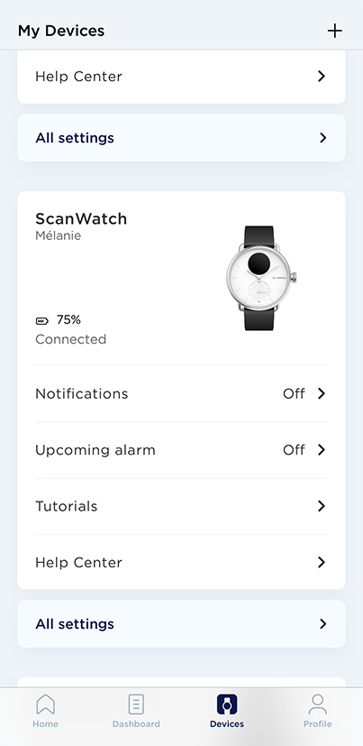 scanwatch-devices.png