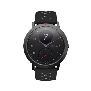 steelhrsport-withings.png