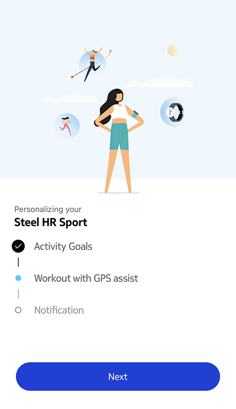 workout-gps-steelhrsport.png