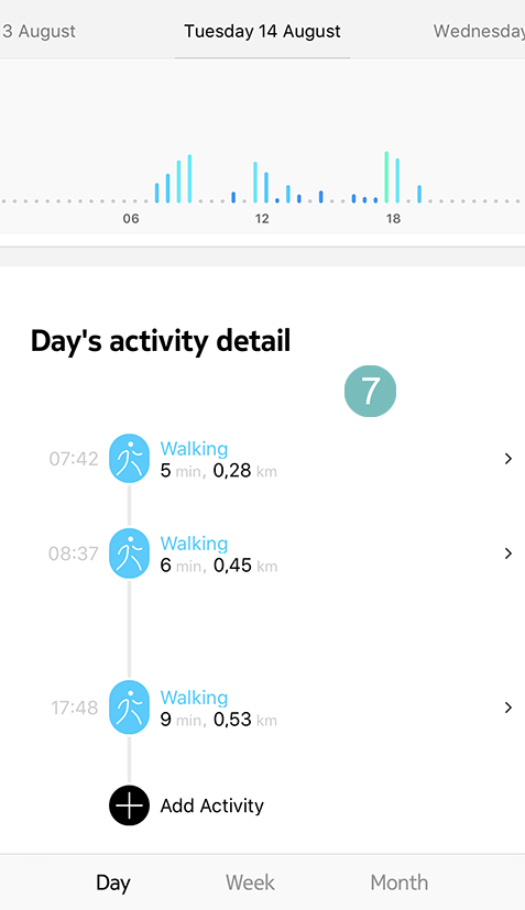 activity-details-steelhrsport-3.png