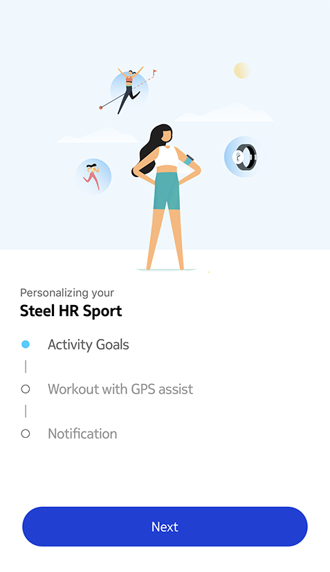 activity-goals-steelhrsport.png