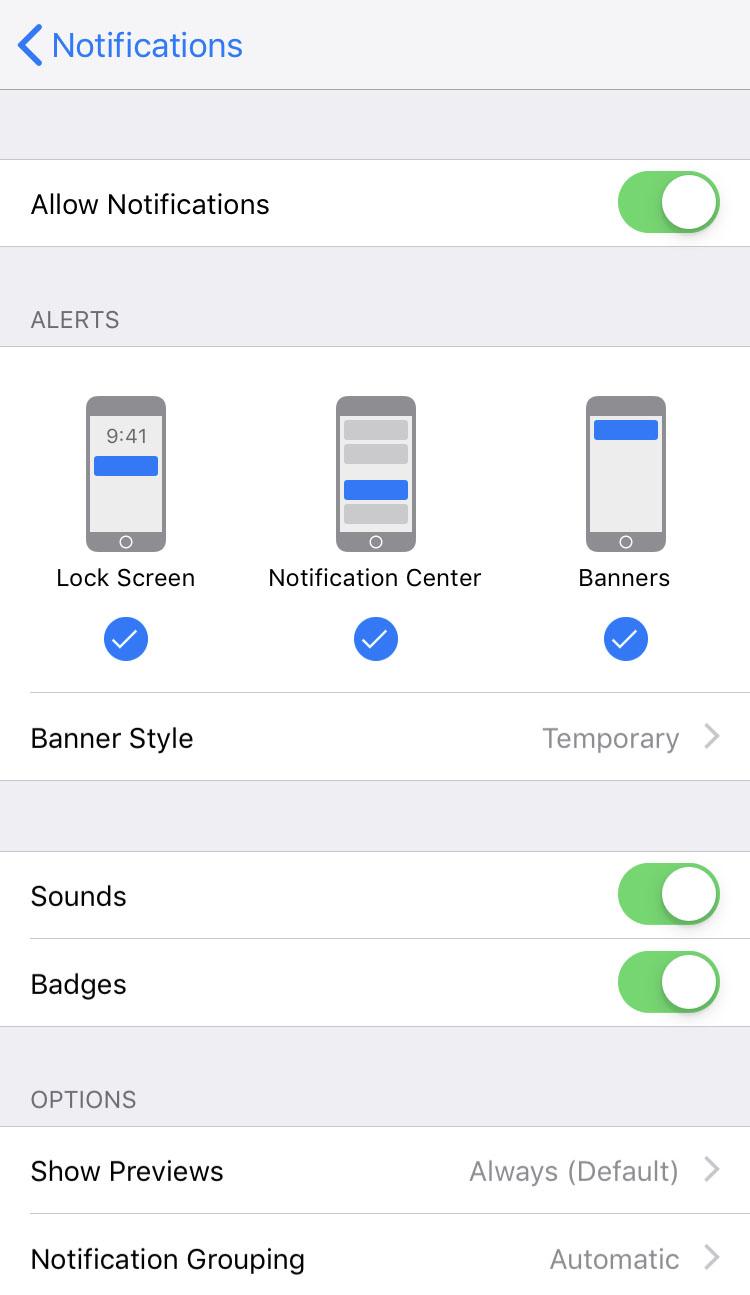 notification-center-steelhr.jpg