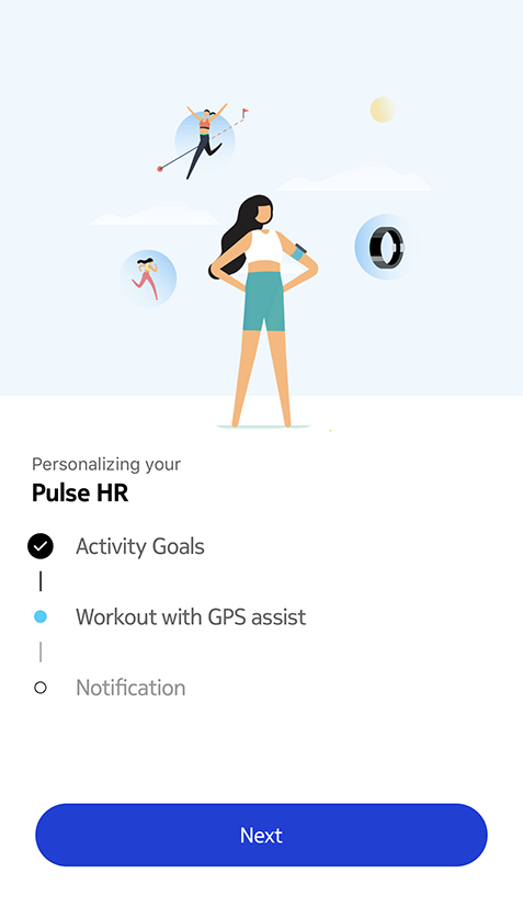 workout-gps.png